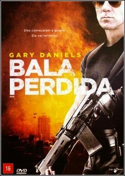 Assistir Filme Bala Perdida Dublado Online