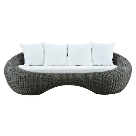 Jamie durie big w outdoor furniture outdoor furniture for Outdoor furniture big w