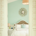 Style Advice - Bedroom Favorites * Quartos Favoritos