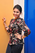 Actress Hamida latest photos gallery-thumbnail-11