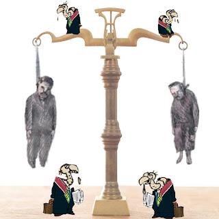 Avukat, icra iflas kanunu, Adalet Bakanlığı, icra haciz, intihar, icra müdürlüğü, şirket iflası, taahhüdü ihlal, borç, alacak