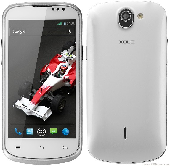 XOLO Q600 ANDROID SMARTPHONE SPECIFICATIONS with reviewa