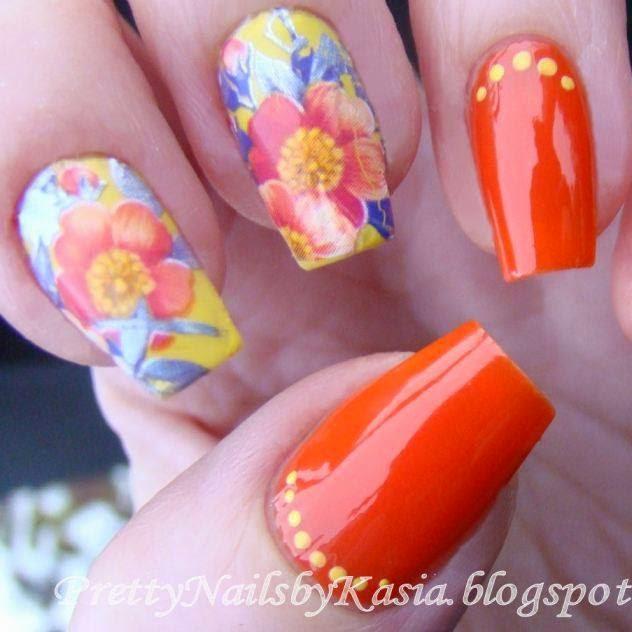 http://prettynailsbykasia.blogspot.com/2015/03/projekt-u-aggi-en-tydzien-4-roslina.html