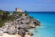 Puerto Angel ofrece pacíficas playas y alternativas para practicar deportes . fondo de pantalla mexico