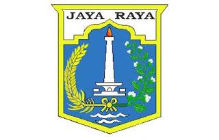 Contoh Soal CPNS Dki Jakarta 2013