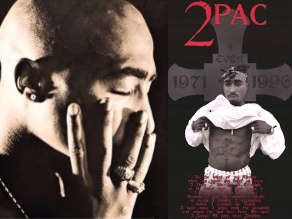 http://4.bp.blogspot.com/-MleEyBdM3_c/Ttxm3B9h8_I/AAAAAAAAAis/AJbVzserNUY/s1600/2pac-background-6-700839.jpg