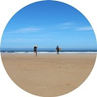 Praia-Da-Bordeira-Algarve