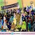 [FOTO-FOTO] Kegiatan Konferensi Islam dan Peradaban di GOR Hasanudin Banjarmasin