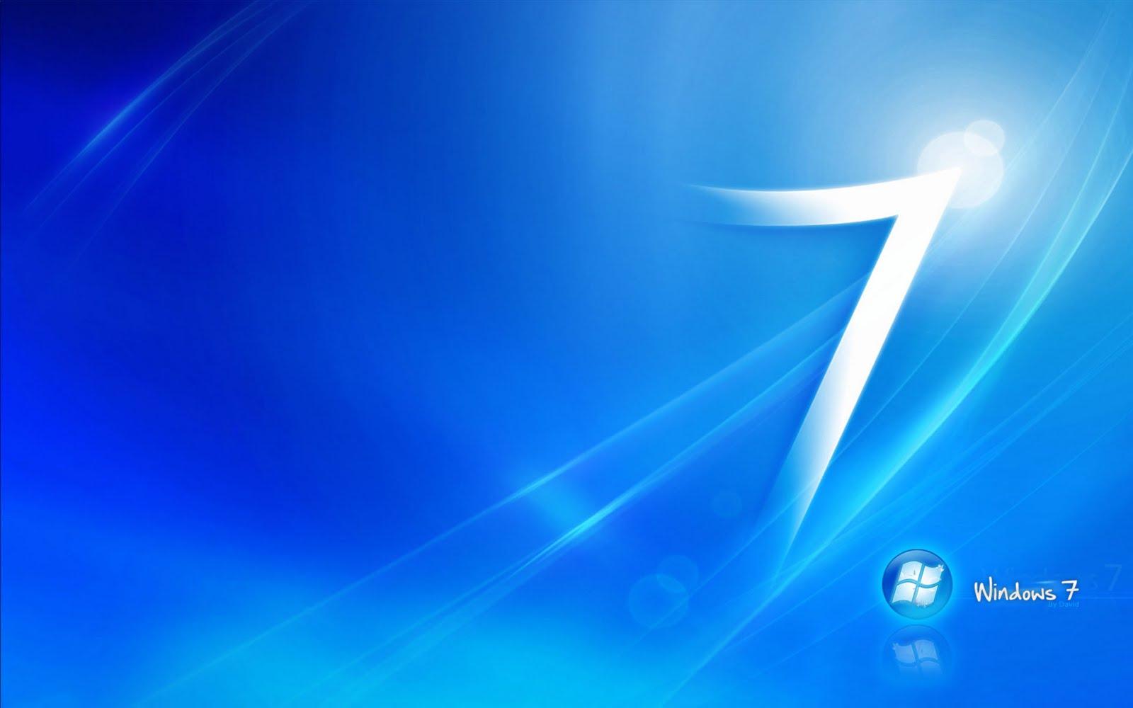 http://4.bp.blogspot.com/-MliTmYRiG6M/Th1-xWMvw9I/AAAAAAAAMBI/CNdxSJJIat0/s1600/windows-7-wallpaper-18.jpg