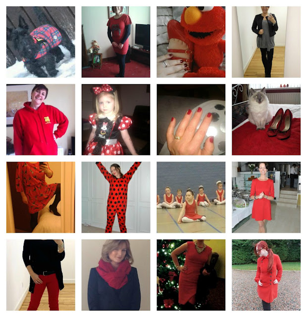 PicMonkeyRUIR3Collage #RockUpInRed Radley London Winner!