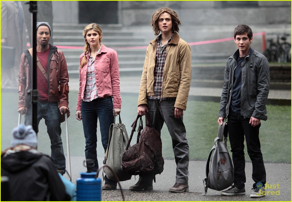 percy jackson fandom 100 unofficial sea of monsters