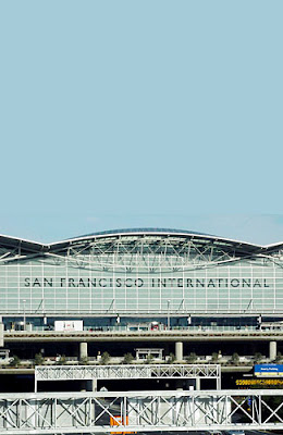 http://asalasah.blogspot.com/2012/04/bandara-termegah-dan-keren-di-dunia.html
