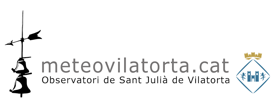 METEO VILATORTA