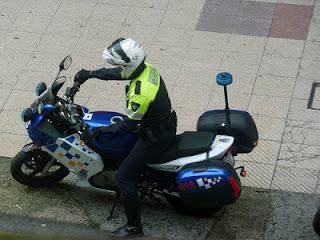 Preparar Oposiciones Policía Local