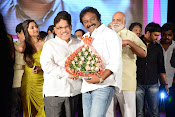 Kotha Janta Movie Audio Release function Photos-thumbnail-19