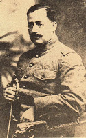 Salvador Alvarado