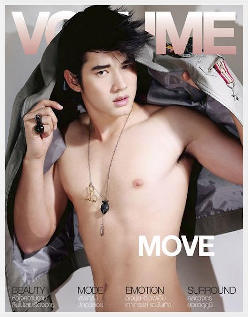 mario maurer pictures. Thai mega actor Mario Maurer