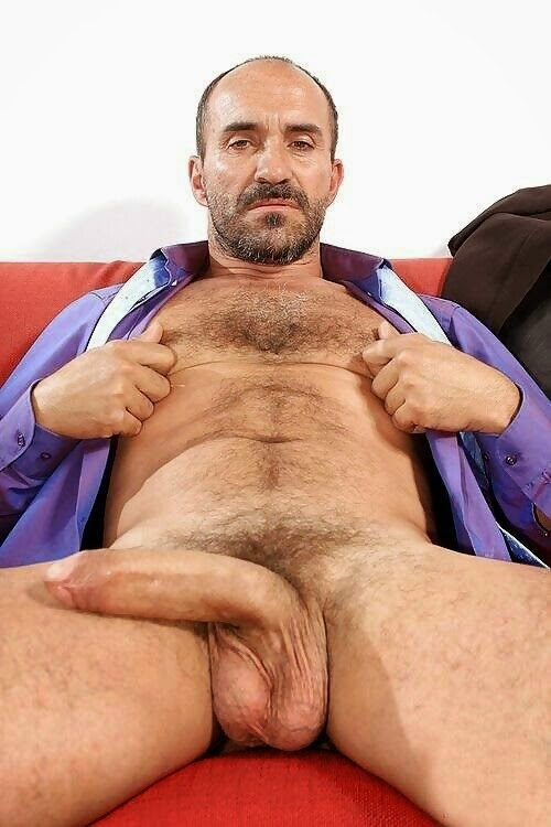 DADDYPALACE