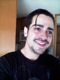 adrian2000@gmail.com