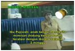 http://gejalaawalpenyakitstroke.blogspot.com/2014/09/cara-mengobati-mimisan-pada-anak.html