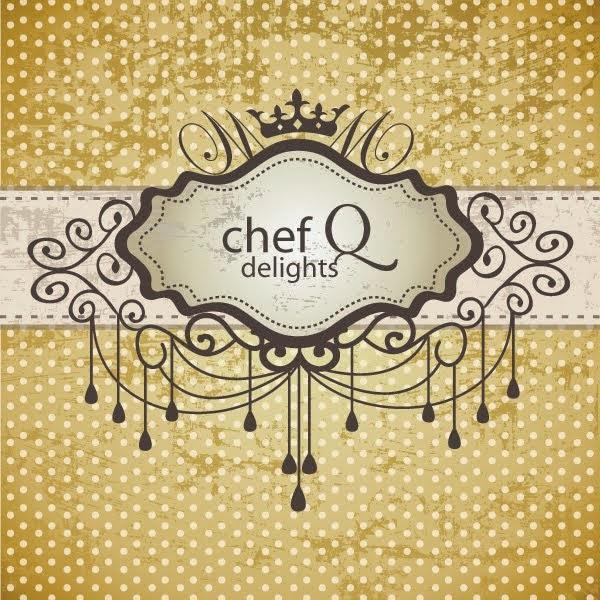 CHEF Q DELIGHT