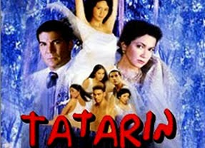 tatarin summary by nick joaquin