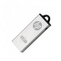 Buy HP V220W 32GB USB2.0 Pen Drive at Rs.759 :Buytoearn