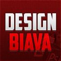 Design Biava