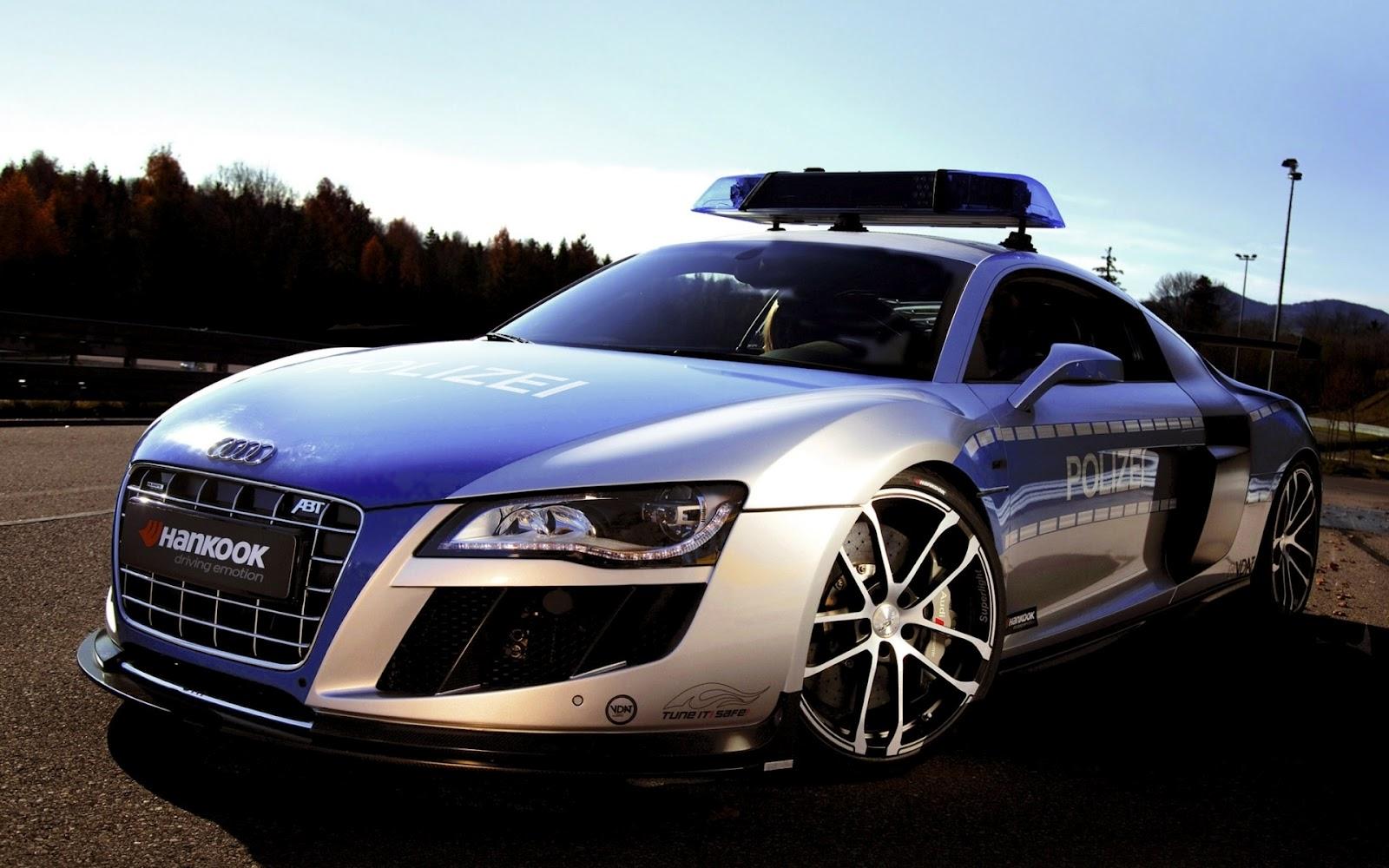 http://4.bp.blogspot.com/-MlrnDBRKJuM/T6K5DQ72ZVI/AAAAAAAAbrI/_yQBh_HxetI/s1600/Audi-R8-V10_Wallpapers_03.jpg