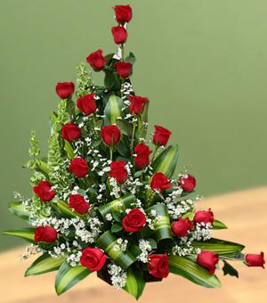 Arreglos florales arreglos florales - Arreglos florales con flores artificiales ...