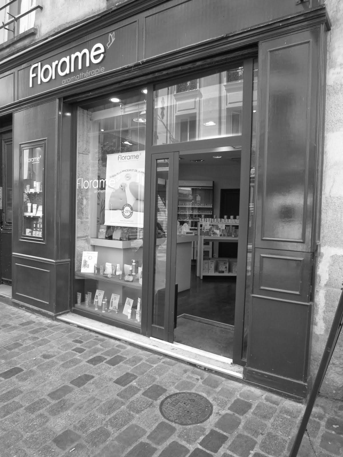 Gestion fiscale des sci un sous blog du cabinet lh ritier - Ouvrir un cabinet de gestion de patrimoine ...