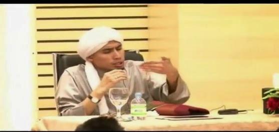 Dapatkan Hidayah Baca Al Quran Ustaz Don Daniyal