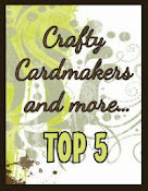 Crafty Cards And More