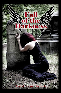 Fall of the Darkness