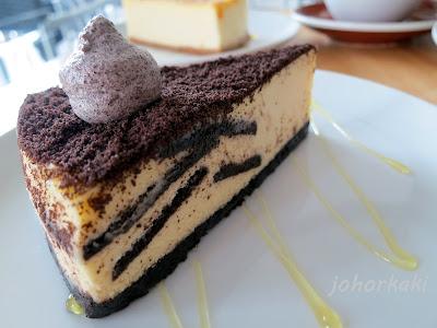 Cakes-Coffee-Johor-Bahru