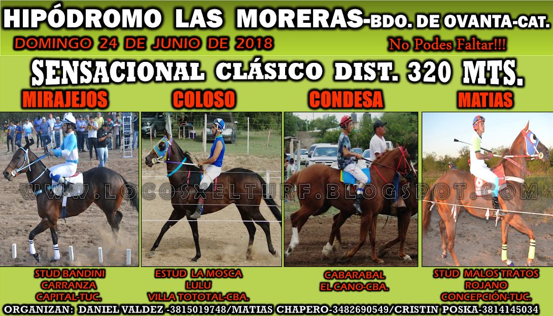 24-06-18-HIP. LAS MORERAS-CLAS.2