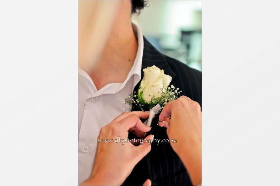 DK Photography Slideshow-1424 Tania & Josh's Wedding in Kirstenbosch Botanical Garden  Cape Town Wedding photographer