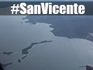 SAN VICENTE - PALAWAN