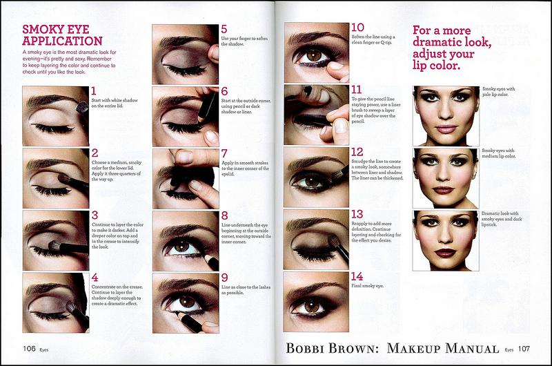 maquillaje profesional pdf