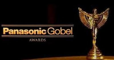 panasonic-gobel-award-2015