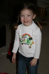 Corinne-March 2011