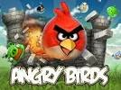 Game Angry Birds for Android, Angry Birds for Android, Best Android Apps, Android Free Software, Games for Android, Android News, and all about Android