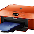 PIXMA MG6670 Printer Driver Download