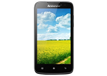 Amazon : Buy Lenovo A516 Mobile (HDFC Cards)Rs.4230 or Rs 4699