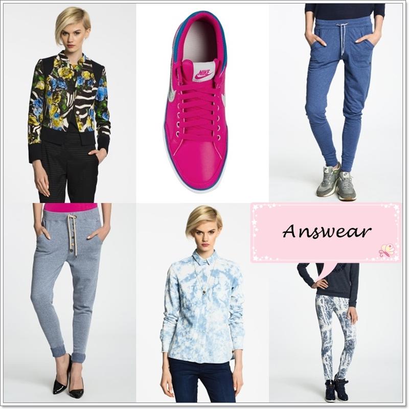 http://www.promoszop.pl/go/voucher/52162f8c062f84b30a6b18f1