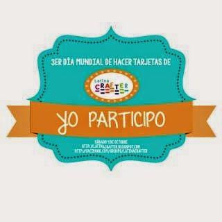 Logo Yo Participo Latina