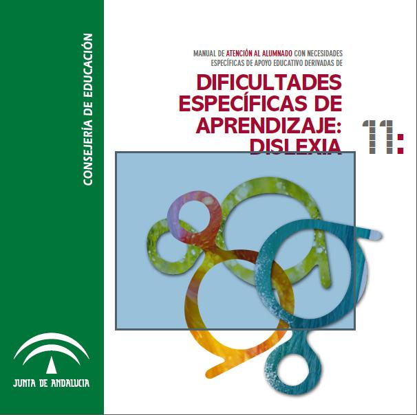 http://www.dislexiajaen.es/descargas/manual-dislexia-junta-andalucia.pdf