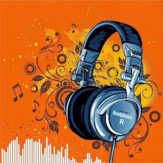 Tangga Lagu Barat Terbaru 2015