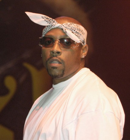 nate dogg dead. name Nate Dogg is dead.