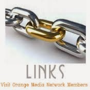Visit Other Network Member Sites